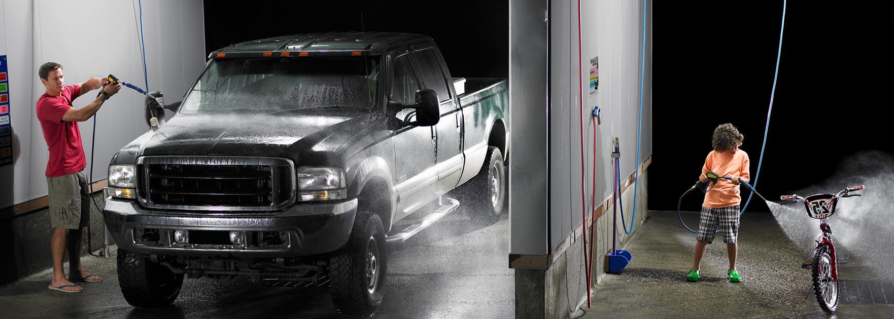 MyGuy, Inc  | Car Wash Supplies & Equipment | Southern Minnesota